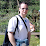Tom Ross's profile photo