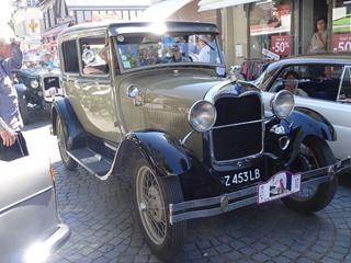 2016.07.17-013 Ford A 1929