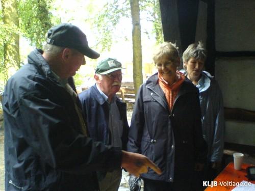 Gemeindefahrradtour 2006 - DSC00119-kl.JPG