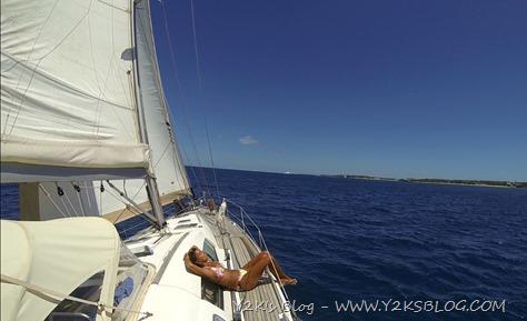 Navigazione_Anguilla