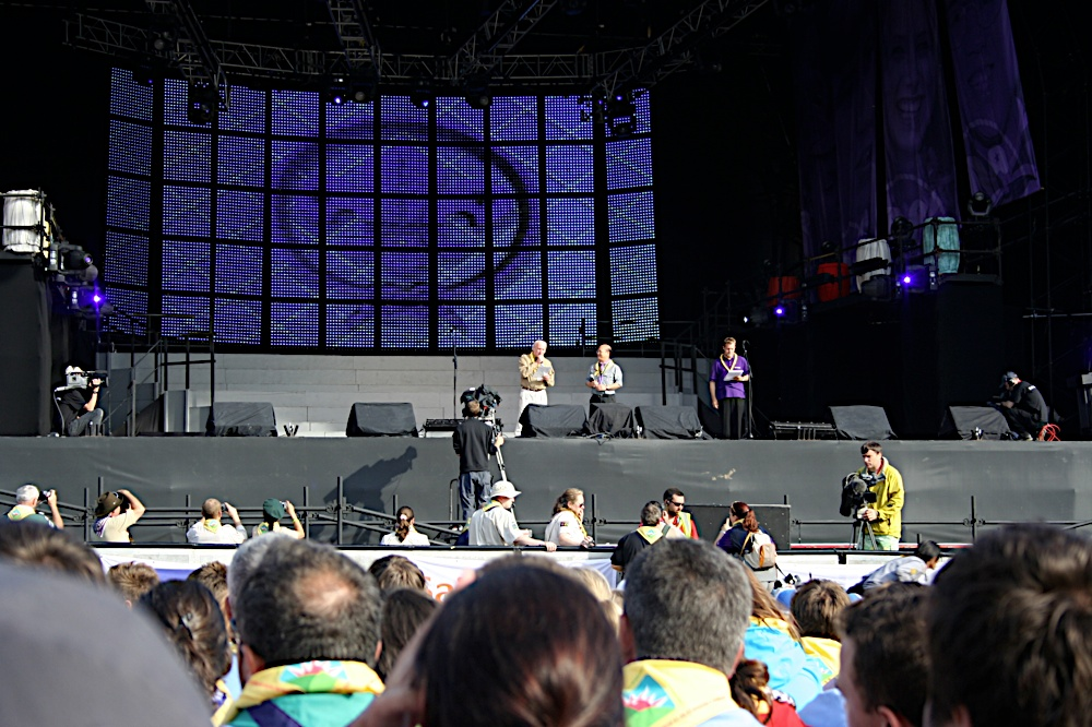 Jamboree Londres 2007 - Part 1 - WSJ%2B5th%2B056.jpg