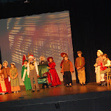 2009 Scrooge  12/12/09 - DSC_3429.jpg