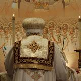 Clergy Meeting - St Mark Church - June 2016 - _MG_1394.JPG