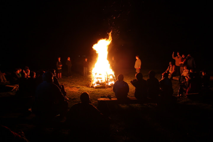 2012 Troop Campouts - IMG_8362.JPG