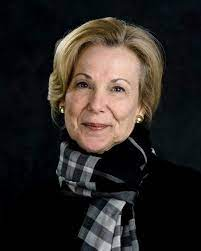 Deborah Irene Bryan Net Worth, Income, Salary, Earnings, Biography, How much money make?