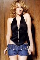 Scarlett Johansson2.jpg