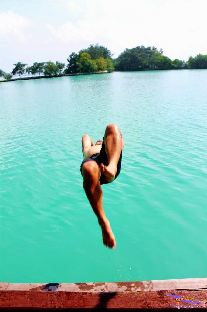 Pulau Harapan, 23-24 Mei 2015 Canon 196