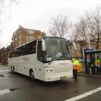 Bova Magiq van Betuwe Express bus 175.JPG