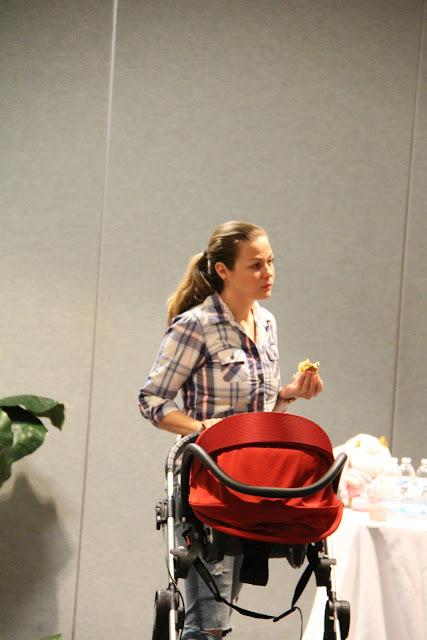 Baby Shower - De Mulher Para Mulher & Mães Amigas de Orlando - IMG_8015.JPG