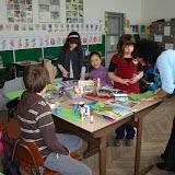 ECO-Lectia - proiect educational la Sc.gen.nr.5 Medias- 2013-2014 - DSC09578.JPG
