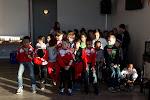 Sinterklaasfeest - 23 november 2013