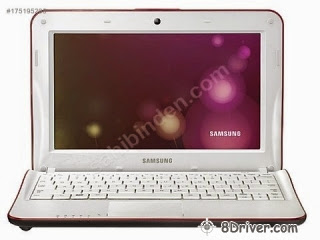 download Samsung NP-NF110-A02NZ Netbook driver