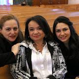 Baptism Kora - IMG_8457.JPG