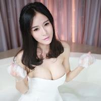 [XiuRen] 2013.09.10 NO.0006 nancy小姿 白色 cover.jpg