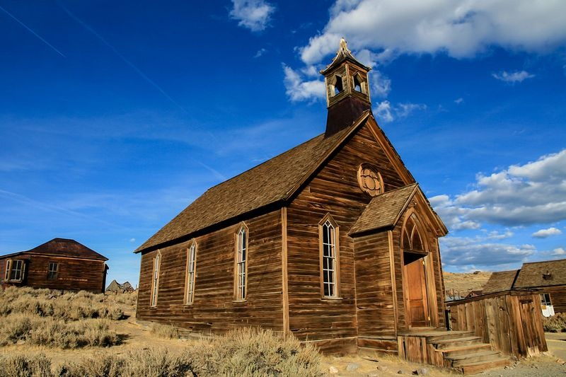 bodie-ghost-town-13