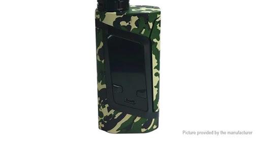 7798100 3 thumb%255B2%255D - 【海外】「Smoktech SMOK Alien 220W」「Hell Skullsリキッド」「ハンドフィジェットスピナー」「スピナー用ケース」「iPhone7/7 Plus用スピナーケース」など