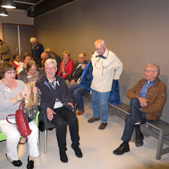 Weekend Noord Holland 2016 - IMG_6541_800x534.JPG