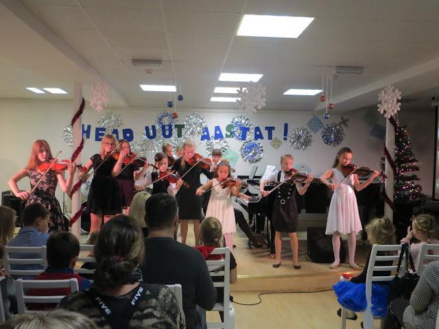 Jõulukontsert 2015 - IMG_2915.JPG