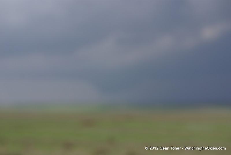 04-14-12 Oklahoma & Kansas Storm Chase - High Risk - IMGP4658.JPG