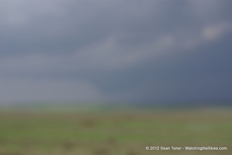 04-14-12 Oklahoma & Kansas Storm Chase - High Risk - IMGP4658.JPG