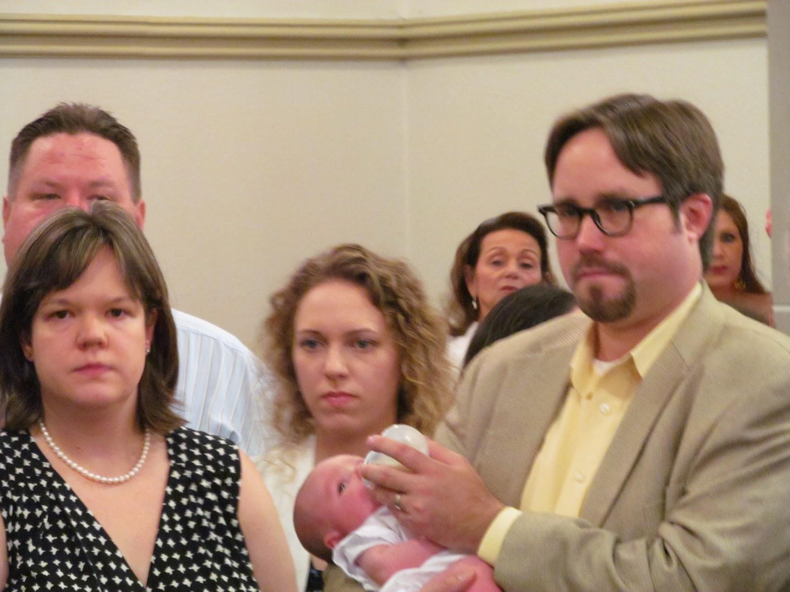 Marshalls Baptism - IMG_0741.JPG