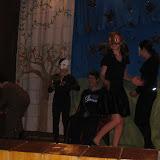 teatre5e (14).JPG