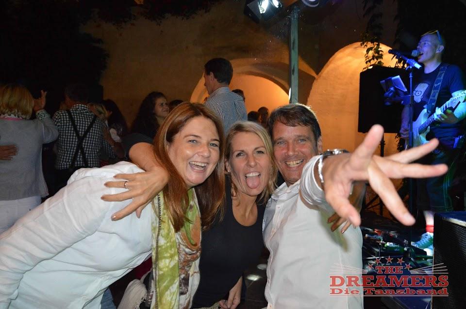 Rieslingfest 2016 Dreamers (55 von 107).JPG