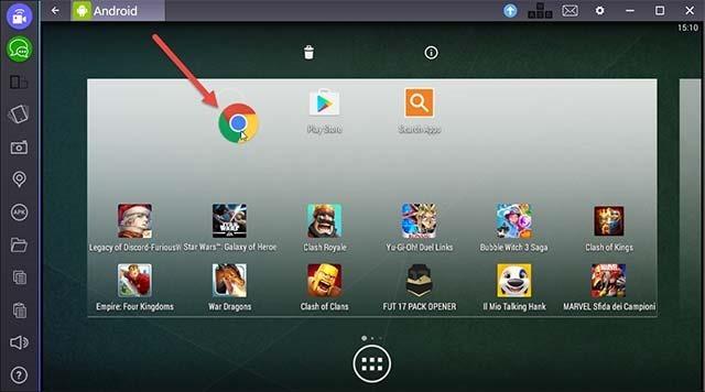 gestire-applicazioni-android