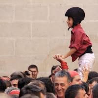 Diada de Sant Miquel 2-10-11 - 20111002_194_CdL_Lleida_Festa_Major.jpg