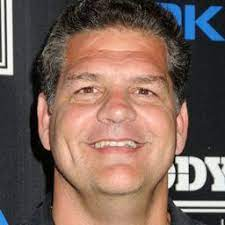 Michael Louis Golic Age, Wiki, Biography, Wife, Children, Salary, Net Worth, Parents