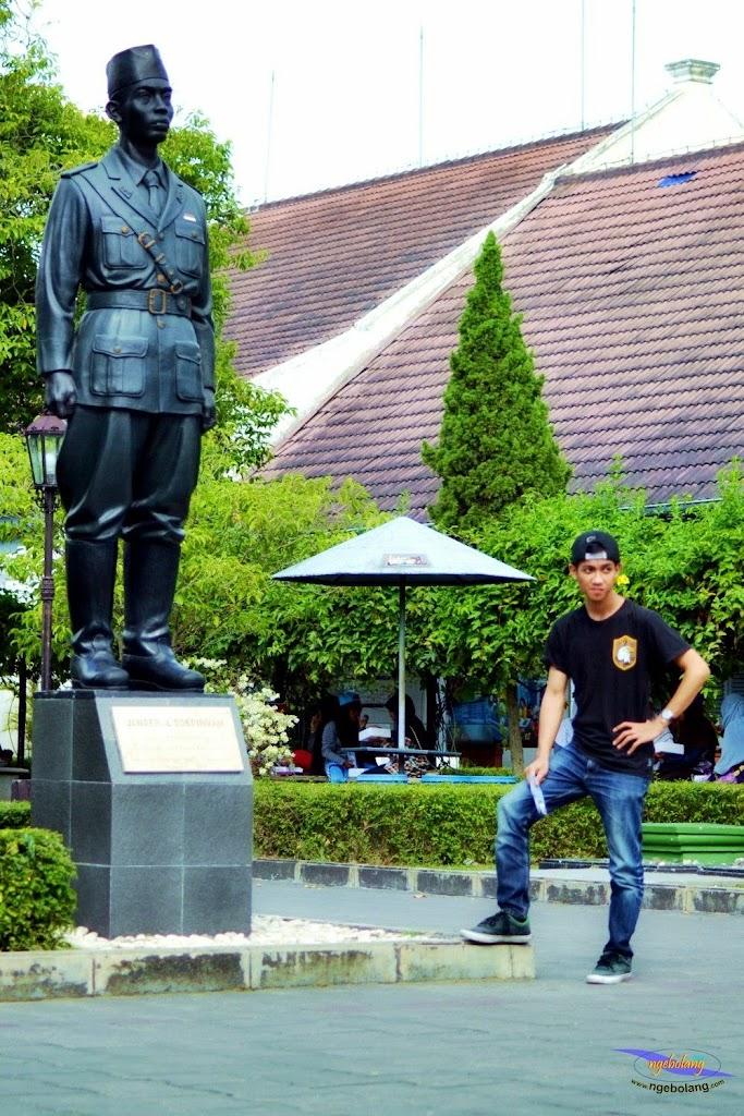 java bali lombok 22mei-2juni 2014 nik 005