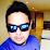 Rjay Aquino's profile photo