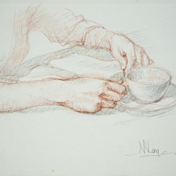 dibujos-a-lapiz39