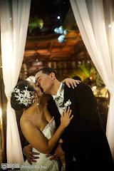 Foto 3086. Marcadores: 17/07/2010, Casamento Fabiana e Johnny, Rio de Janeiro