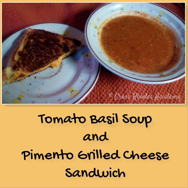 [Tomato+Basil+Soup%5B8%5D]