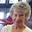 Sharon Bahr's profile photo