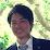 高成田恵介's profile photo