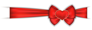 Decorative_Bow_Heart_PNG_Clipart_Picture