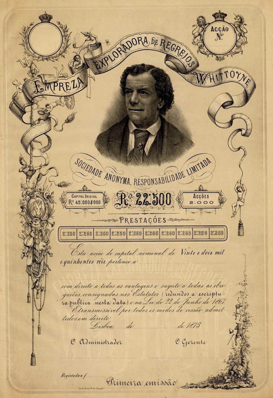 [1875-Empreza-de-Recreios-Whittoyne6]