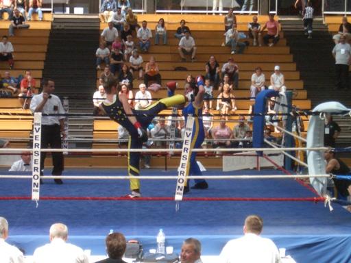 Hochschulweltmeisterschaft in Lille 2005 - CIMG1028.JPG