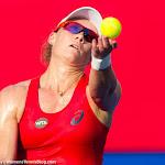 Samantha Stosur - 2015 Prudential Hong Kong Tennis Open -DSC_5379.jpg
