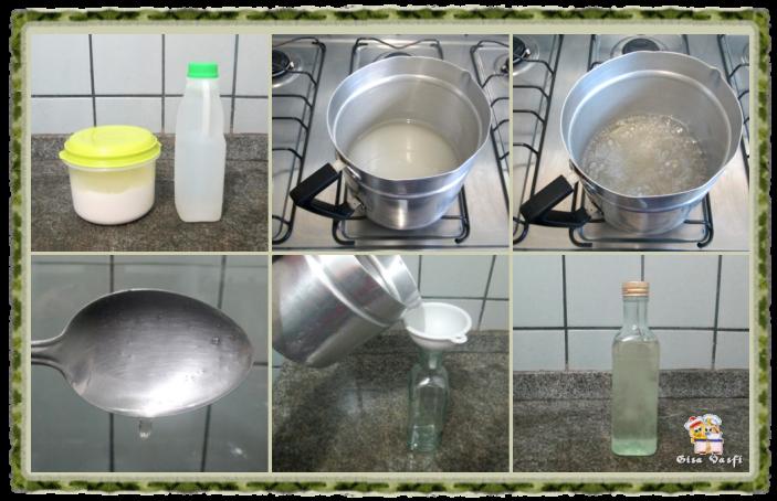 Suco e licor de tamarindo 6