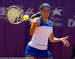 Monica Puig - Internationaux de Strasbourg 2015 -DSC_1261.jpg