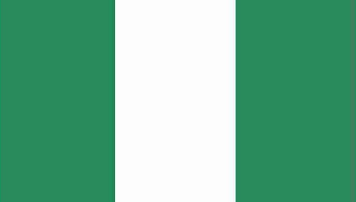 Agreement Leadership Strategy In Nigeria