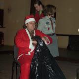 2008-12-16 Wigilia - Błasiak