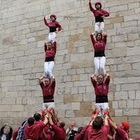 Mostra de la Cultura Popular de Lleida 26-04-14 - IMG_0068.JPG