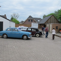 Weekend Twente 1 2012 - IMG_0072.jpg