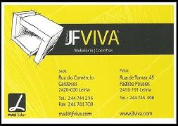 JF Viva Mobilario