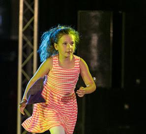Han Balk Dance by Fernanda-3511.jpg
