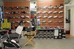 Shop Cicli Conte